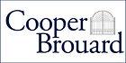 cooperbrouard-logo.jpg