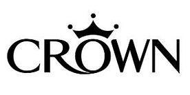 Crown2019.jpg