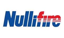 Nullifire2019.jpg