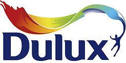 Dulux2019.jpg