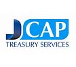JCap_Logo.png