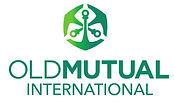 OMI-logo.jpg