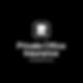 Private_Office_Logo_Mono_RVSD-01.png