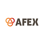 AFEX.png