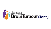 Jersey-Brain-Tumour-Charity-Logo.png