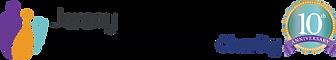 JBTC 10th Anniversary Logo PNG.png