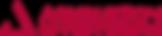 Ashburton-Logo.png