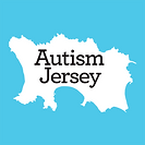 cropped-autism_jersey_logo_blue_bg.png