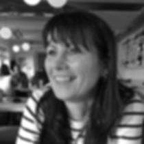 gibson-strategy-julie-dear(2).jpg