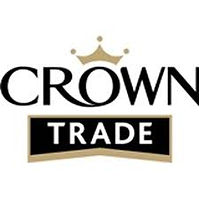 CrownTrade2019.jpg