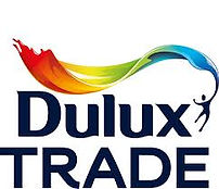 Dulux Trade2019.jpg