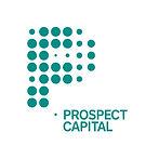 Prospect-Capital-GREEN-C-01-Full.jpg