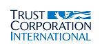 Trust-Corporation-CCI High Resolution.JP