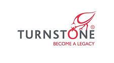 turnstone-logo.jpg
