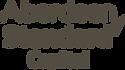 Aberdeen-Standard-Capital-Logo.png