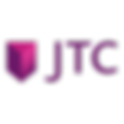 JTC-Group-Logo.png