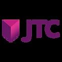 JTC-Group-Logo.png