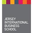 Jersey-International-Business-School-Log