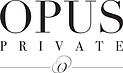 opus-private-logo.png