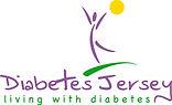 Diabetes-Logo-copy_nobackground.jpg