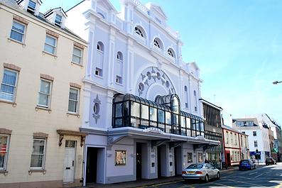 Jersey-Opera-House.png