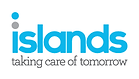 islands-logo.png