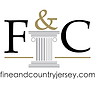 fineandcountry-logo.png