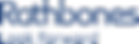 Rathbone-Logo.png