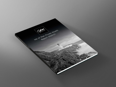 Download - 2020/21 Isle of Man Private Wealth Report