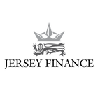 jersey-finance-logo-png-transparent.png