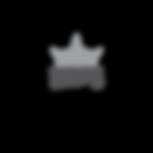 jersey-finance-logo-png-transparent.png