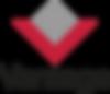 Vantage-logo.png