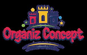 Organiz_concept_2020_Simplifié.png