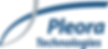 Pleoa logo