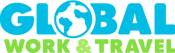 global-logo-colour (1).png