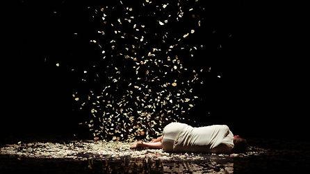 The+End+of+Sisyphus+final-143.jpg