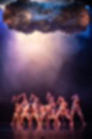 DanceinConcert511 (1).jpg