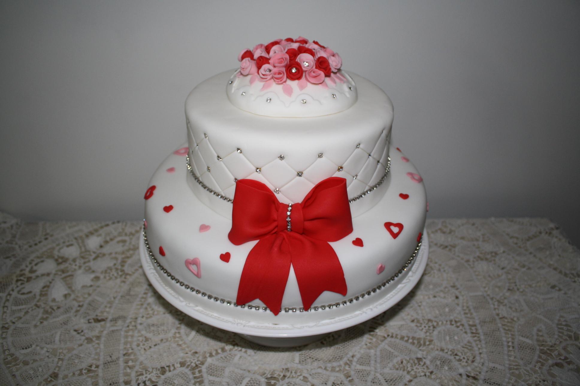Casamento 08