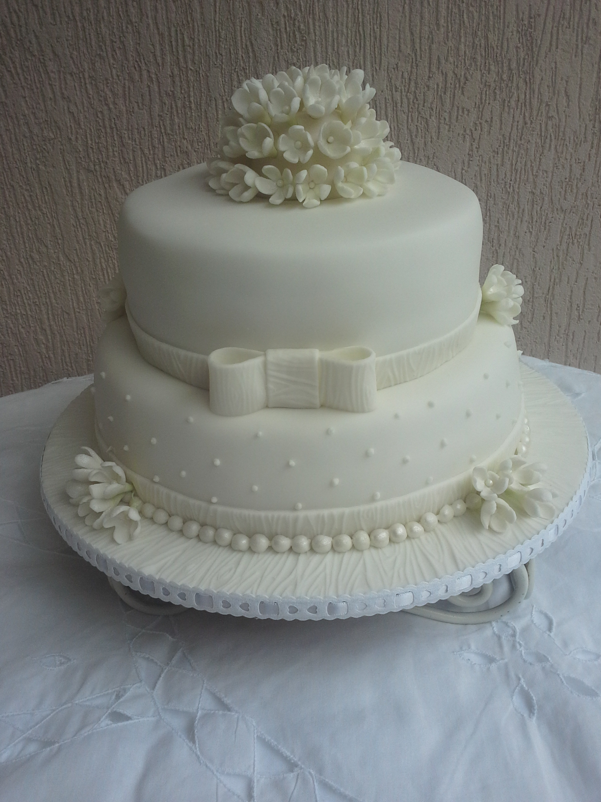 Casamento 11