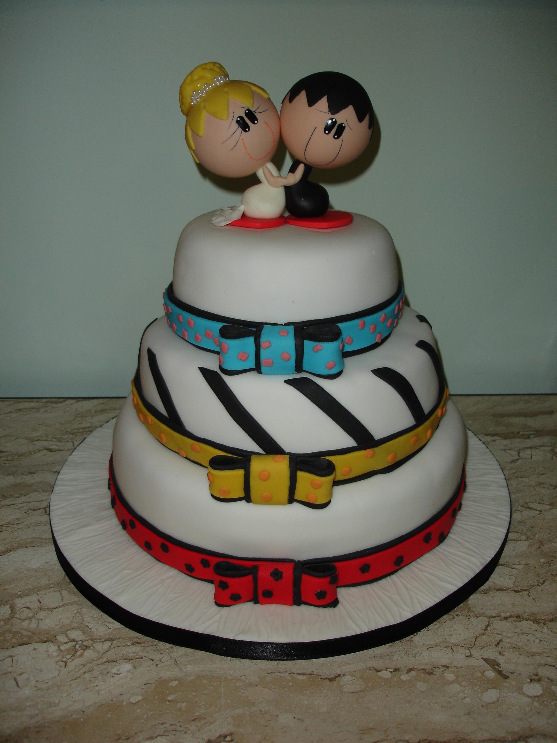 Casamento 04