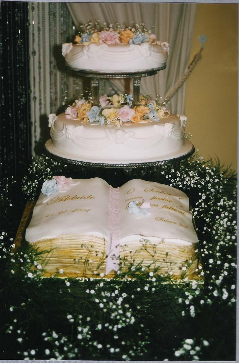 Casamento 09