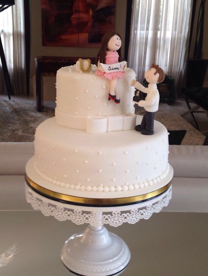 Casamento 10