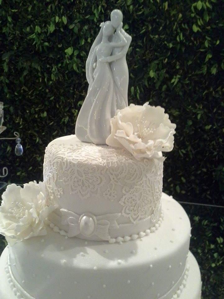 Casamento 22 - b