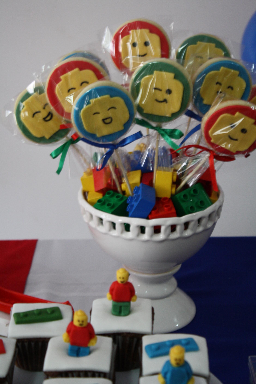 Lego-c