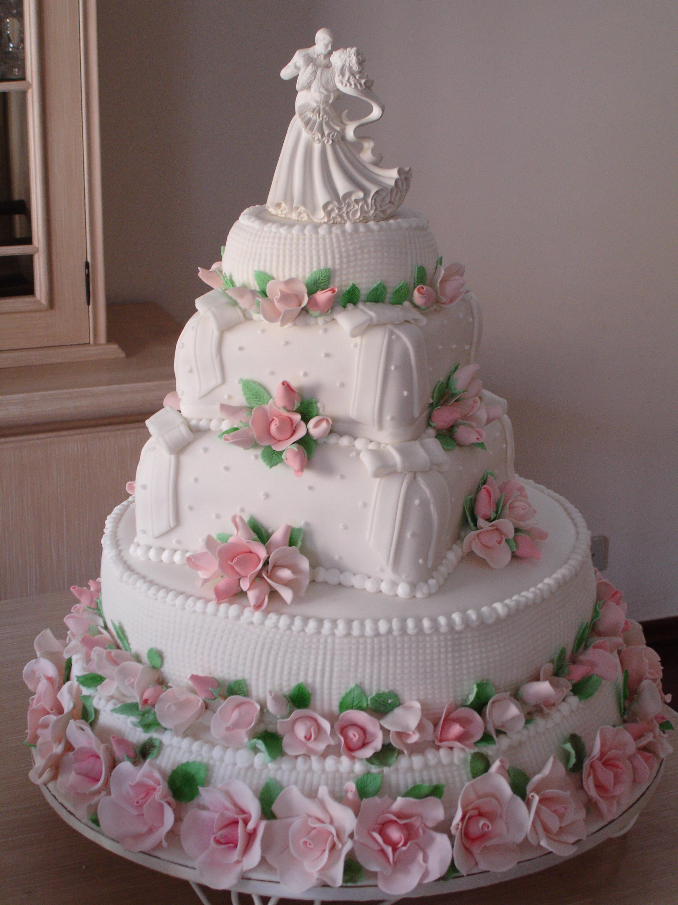 Casamento 16
