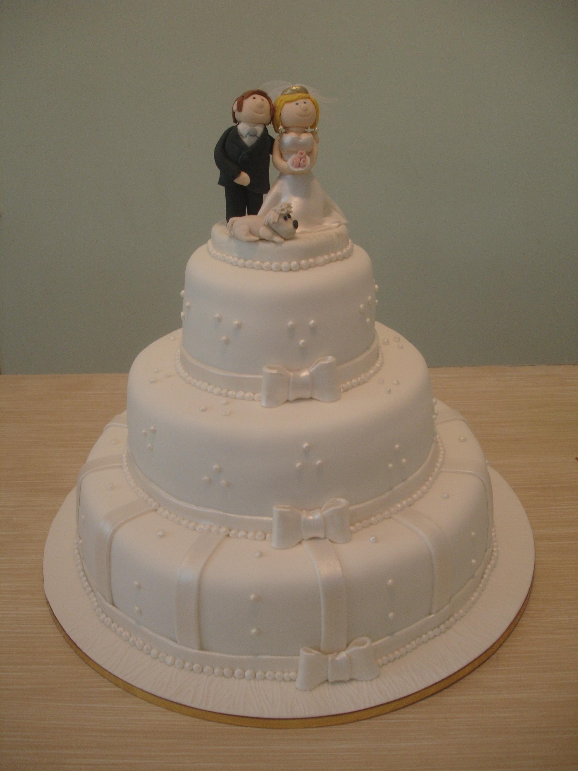Casamento 20