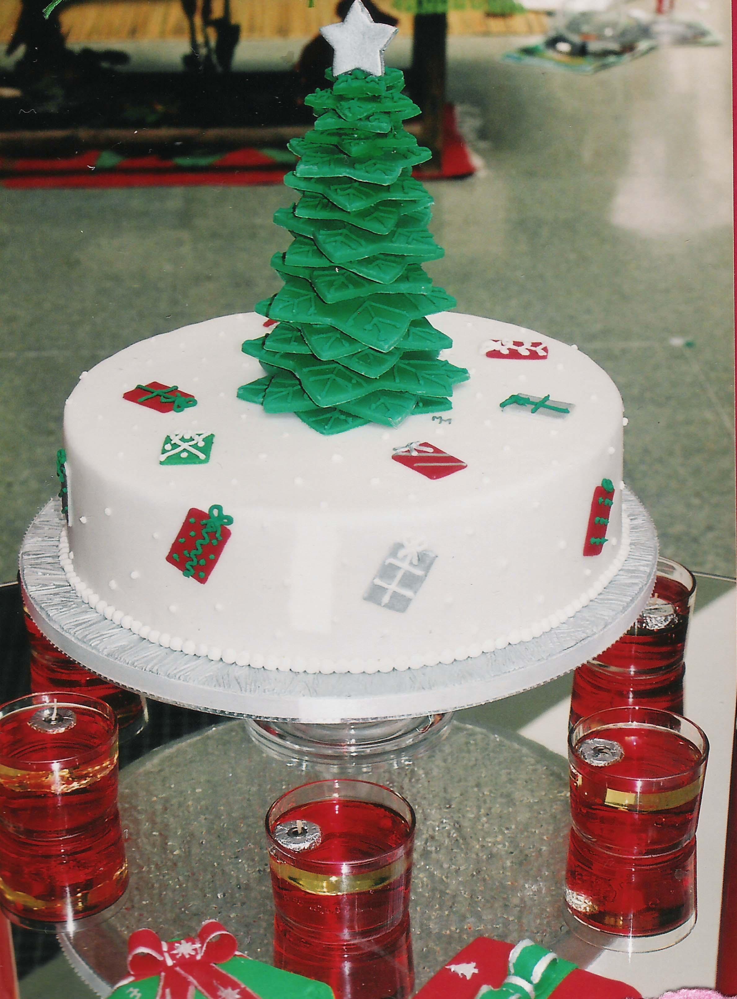 Festivo 6
