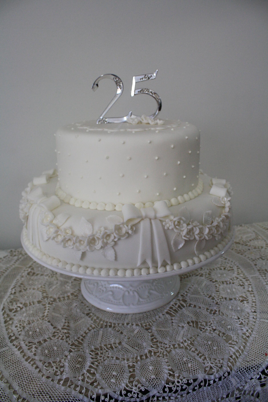 Casamento 17