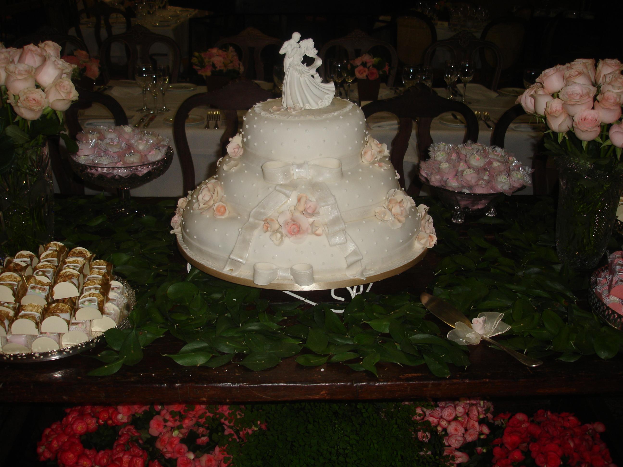 Casamento 15 - b