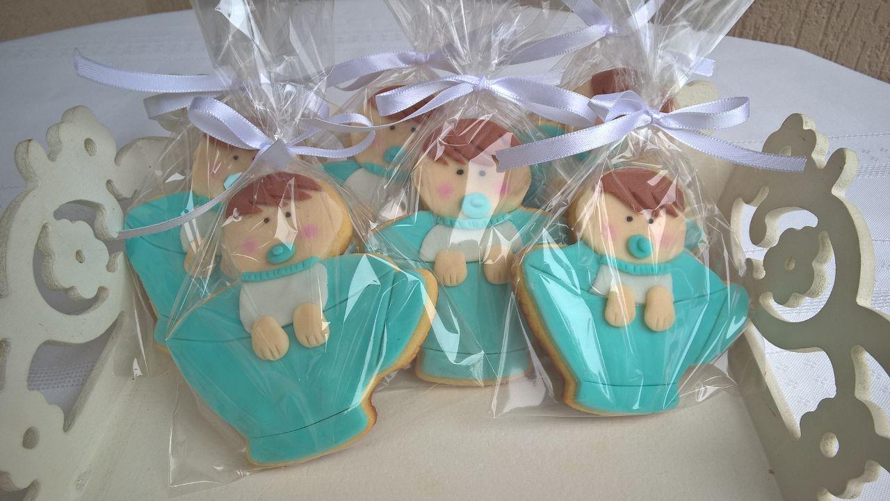 bebe - cookies